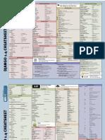 django-1.4-cheatsheet.pdf