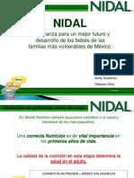 Presentacion Nidal