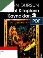 turan-dursun-kutsal-kitaplarin-kaynaklari-3.pdf