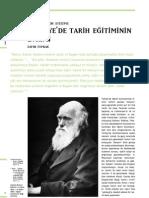 darwinizmden-ateizme.pdf
