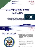 01 Undergraduate Seminar 160213