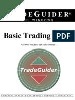 Basic Trading Guide