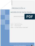 tarea 4 - Panel Data.pdf