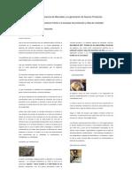 La Gerencia de Mercadeo y la generación de Nuevos Productos-con imagenes-dos columnas