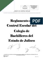 reglamentodecontrolescolar.pdf