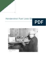 Hendershot Motor