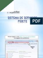 ProyectoPidete_Alumno