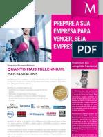Negócios Fev13.pdf.pdf