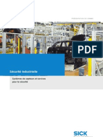 securite-industrielle.pdf