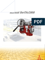 Deutz SerDia Description ENG 28042008 Lev4