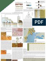 Ferrer-2011-Caracterización arqueométrica de alfàbies y gerres de Barcelona y Valencia en torno al s. XV