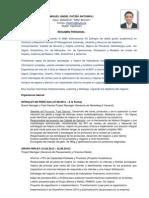 CV Miguel Patiño 14.02.2013.pdf