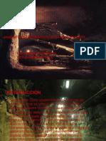 Analisis de La Interaccion Roca Sostenimiento[1]