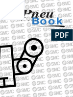 SMC the Pneubook