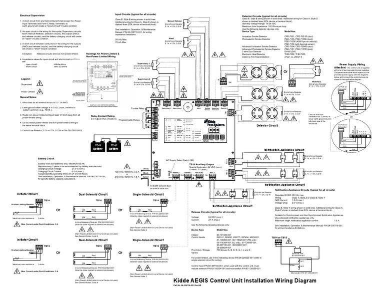 06 236730 001 ab resistor electrical wiring rh scribd com Chery Tiggo Colors Chery QQ3 Inside