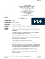 Building_Inspector.pdf