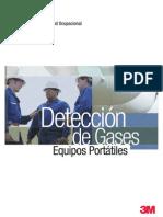Catalogo_detectores de Gases