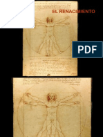 6 Renacimiento presentacion.pdf