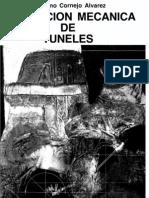 Excav.mec.de Tuneles