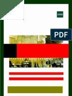 2-¬_PARTE_GU ìA_TEOR ìA_DEL_DERECHO_2012-2013_new.rtf