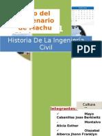 Cultura_maya.doc