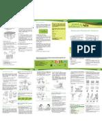 pembuatan pembpembibitanibitan.PDF