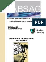 Presentacion Del Markedstrat
