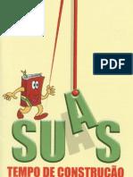 SUAS - Versao Popular