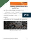 Manejo de Proyectos Grandes Con Accesos Directos_Civil3D_Parte II