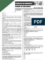 SIMULADO-INFORMATICA-SÃO-GONÇALO-DO-AMARANTE