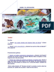 DANIEL Y APOCALIPSIS, CON CORRECCIONES..pdf