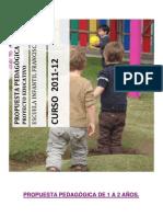 NIÑOS DE 1 A 2 AÑOS.pdf
