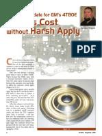 2008_5_6.pdf