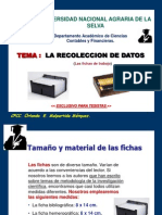 MODELOS DE FICHAS VANCOUVER.ppt