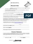 09 Permission Release Form