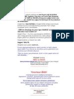 kureselisinma.pdf