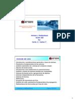 Antenas_Radioenlaces_S3