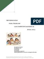 4.1.Metodologias_ccbb