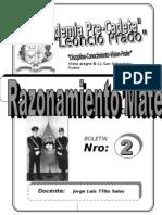 125045909-117517399-razonamiento-matematico