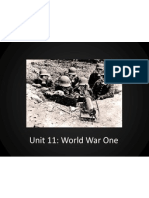 unit 11 - wwi website