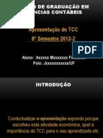 TCC 8º semestre 2012-2.pptx