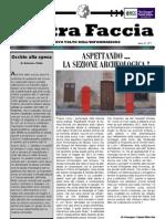 Giornale N°10