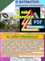 CUENTOSDETRIANGULO(1)
