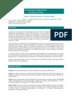 E-006.pdf