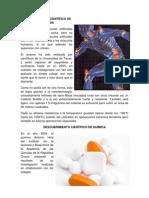 DESCUBRIMIENTO CIENTÍFICO DE BIOLOGÍA.docx
