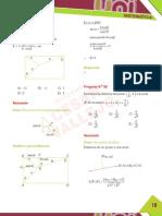 Examen de Matematica 2 UNI 2013_1