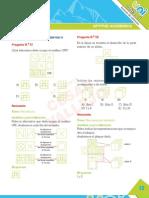 Aptitud Academica UNI 2013_1