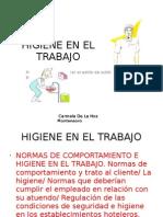.HIGIENE_EN_EL_TRABAJO[1].pptx