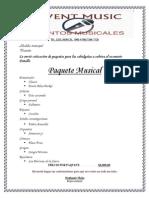 alcaldia .....coatepeque (1).docx