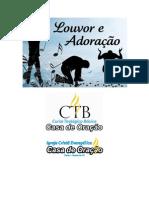 Módulo Louvor e Adoração _corrigido_.pdf